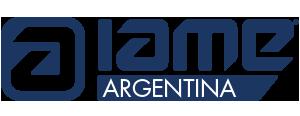 logo-iame-argentina-small-300x116-1