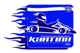 IAME KARTING, Iame Series Argentina - Campeonato Argentino De Karting